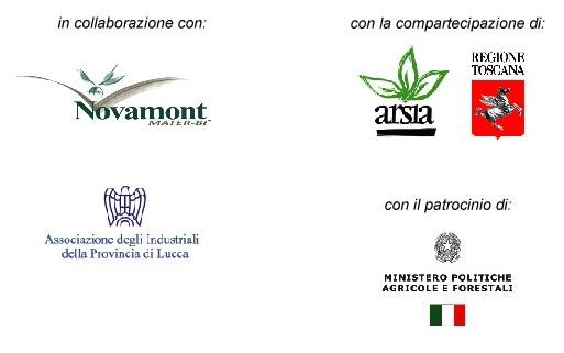 partner bioraffinerie
