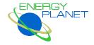energyplanet
