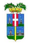 provincia_vi