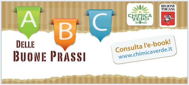 abc_buone_prassi