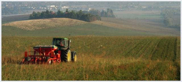 agricoltura_sostenibile