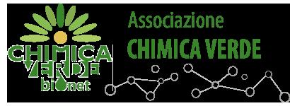 Chimica Verde Bionet
