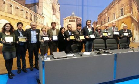 Bioenergy 2014 – i premiati