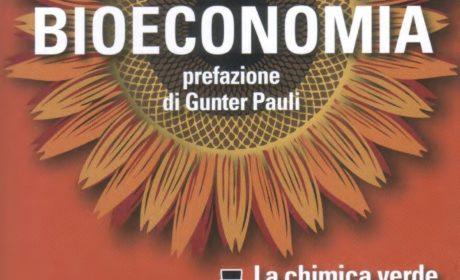 bioeconomia