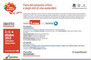 Capraia Smart Island | Filiera Ittica Sostenibile @ Capraia Isola - Livorno (LI)
