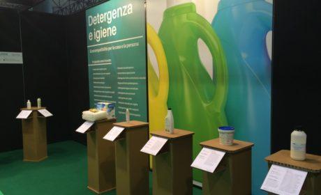 Green Chemistry – Area Innovazione
