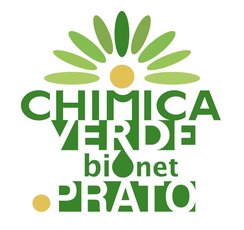 Chimica Verde Prato