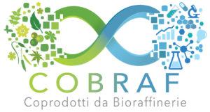 Progetto COBRAF – Coprodotti da BioRAFfinerie @ Sale delle Adunanze - Accademia dei Georgofili | Firenze | Toscana | Italia