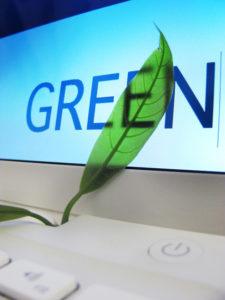 Chimica Verde Bionet al Marker Faire di Roma @ FIERA DI ROMA | Roma | Lazio | Italia
