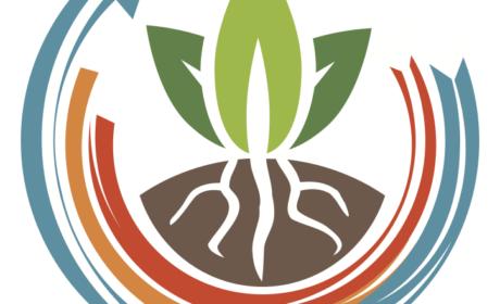 Progetto ortofrutticoltura sostenibile con il CREA PB