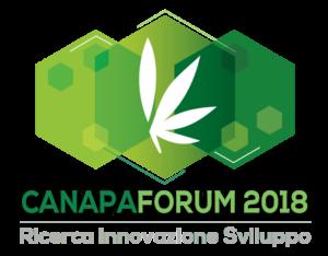 CanapaForum 2018 - Milano @ Centro Filologico Milanese | Milano | Lombardia | Italia