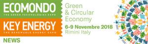 Chimica Verde a Ecomondo 2018 @ Fiera di Rimini | Rimini | Emilia-Romagna | Italia