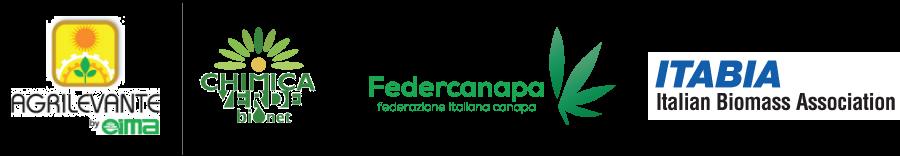 Colture e Mezzi tecnici innovativi: un futuro per il Mediterraneo @ Fiera del Levante | Agrilevante